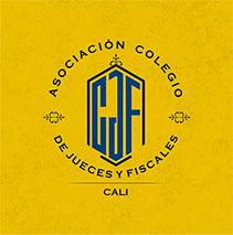 servinorte logo